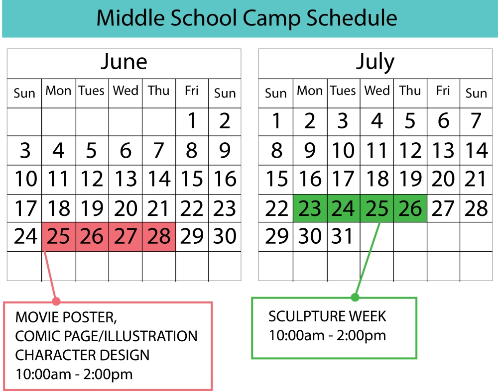 MiddleSchoolCamp.jpg