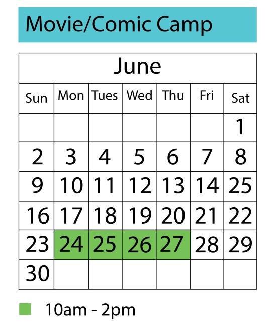 MovieComicCamp.jpg
